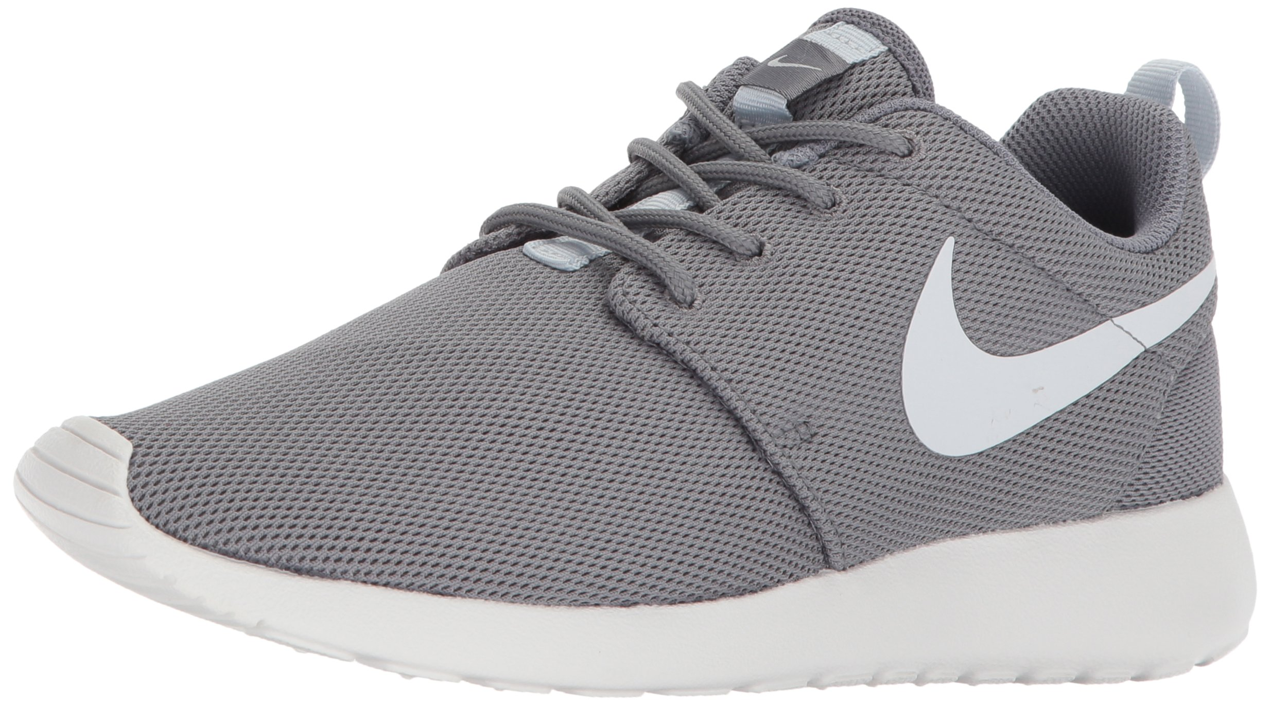 new product 3d28f 30d3d Galleon - NIKE Roshe One Women s Running Shoes Cool Grey Pure Platinum  844994-003 (8 B(M) US)