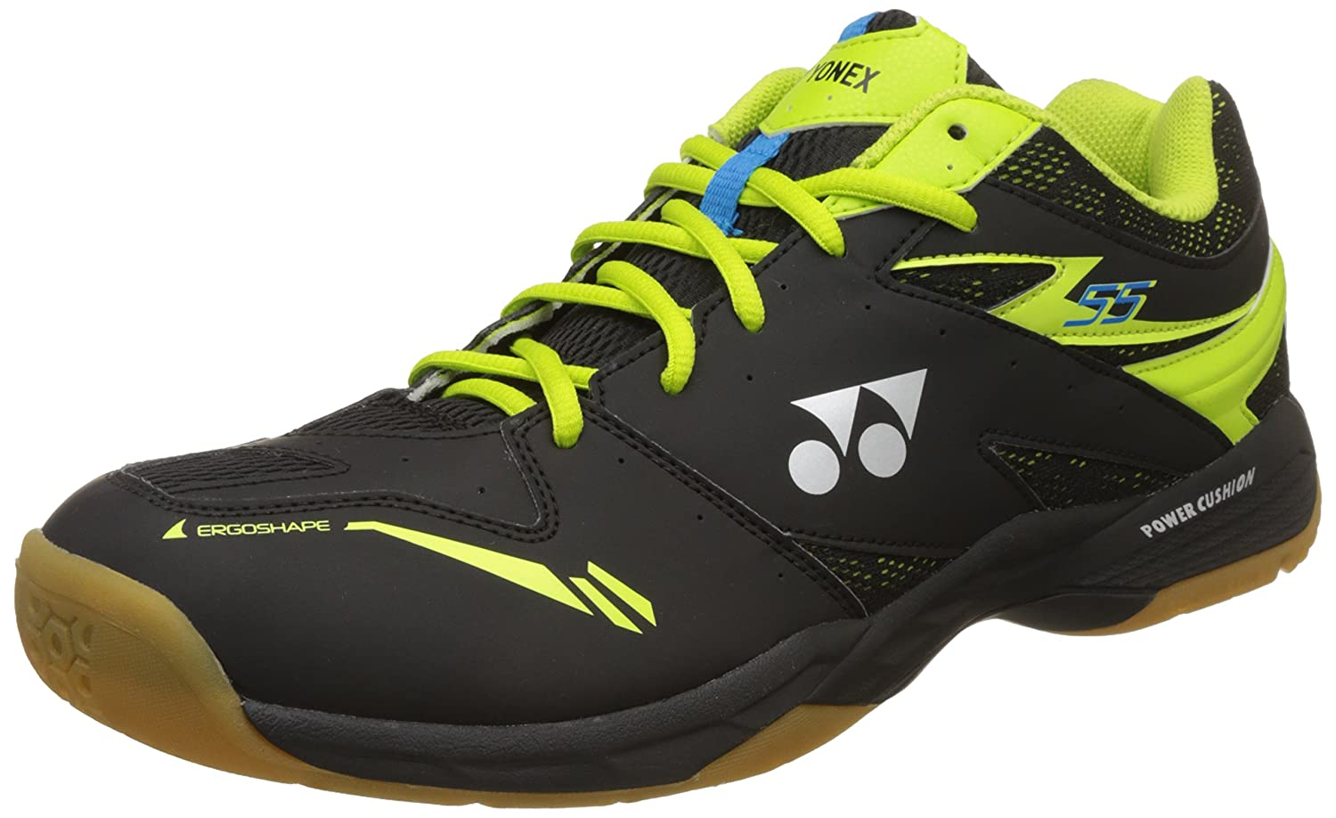 YONEX Power Cushion 55