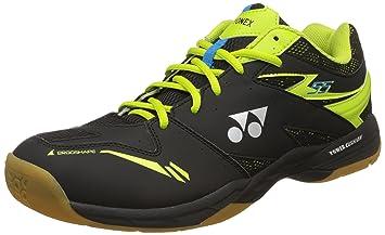 Power 55 Tenis Zapatillas Y Cushion Amazon es Yonex De Deportes qxFaS1tg