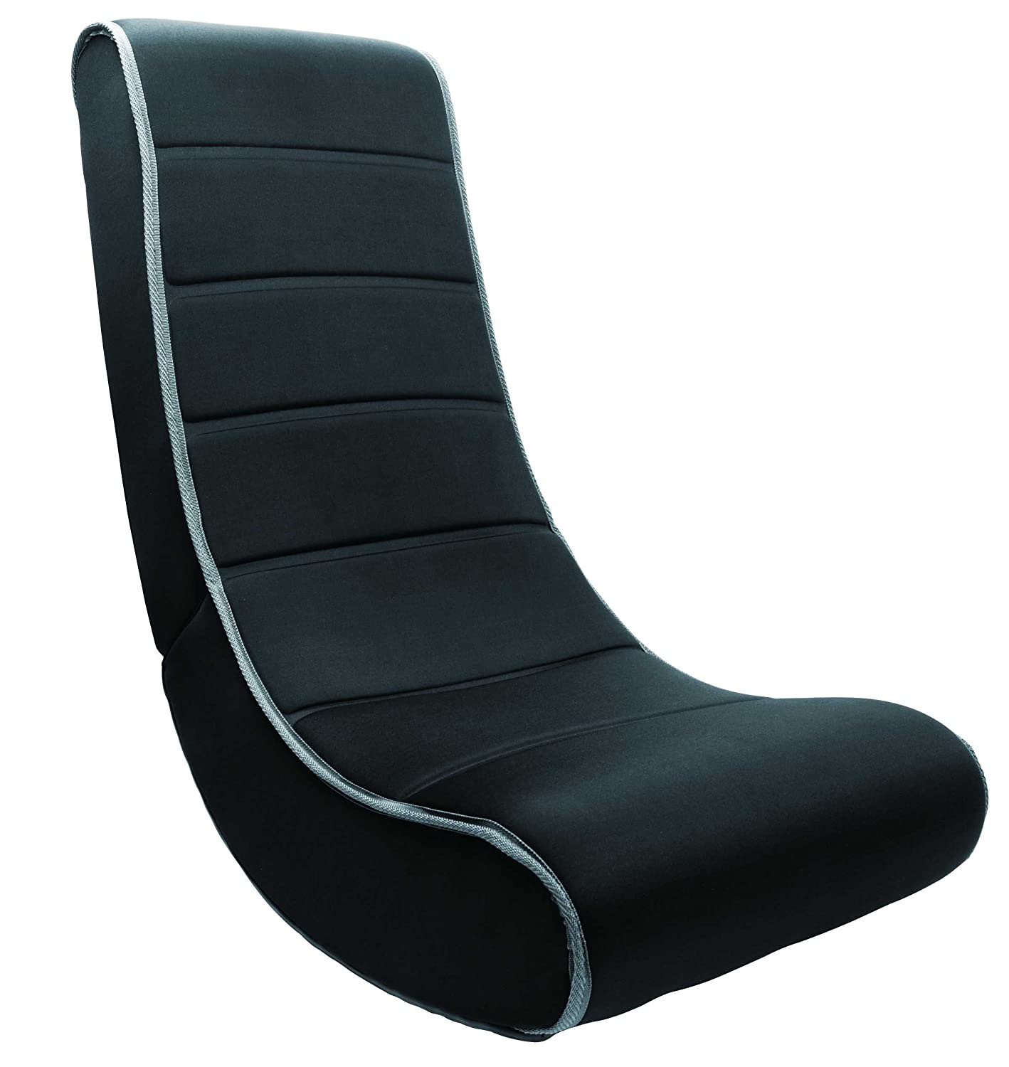 sc 1 st  Amazon.com & Amazon.com: Cohesion XP Folding Gaming Chair: Home u0026 Kitchen