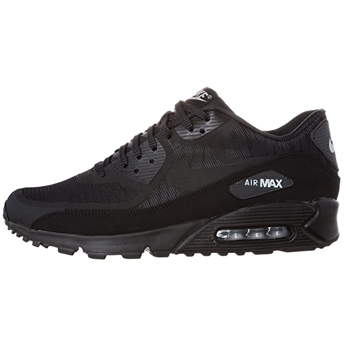 official photos 6ccf7 a1414 NIKE AIR MAX 90 616317 001 MENS MODA SNEAKERS 14 US - 13 UK  Amazon.co.uk   Beauty