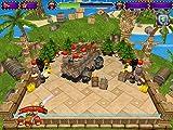 Mega World Smash [Download]