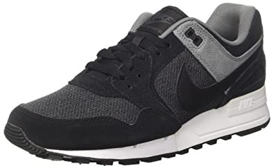 nike air pegasus mens 89