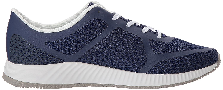 Easy Spirit Women's Faisal2 Sneaker B077Y88DKR 10 B(M) US|Navy