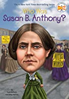 Who Was Susan B.