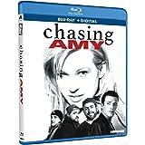 Chasing Amy (Blu-ray + Digital)