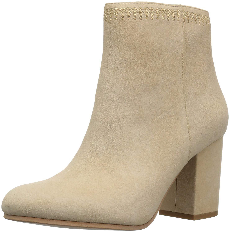 Lucky Brand Women's SALMAH2 Ankle Boot