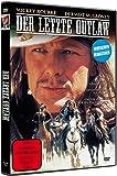 Der letzte Outlaw