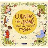 El Árbol de Los Cuentos (Cuentos infantiles): Amazon.es