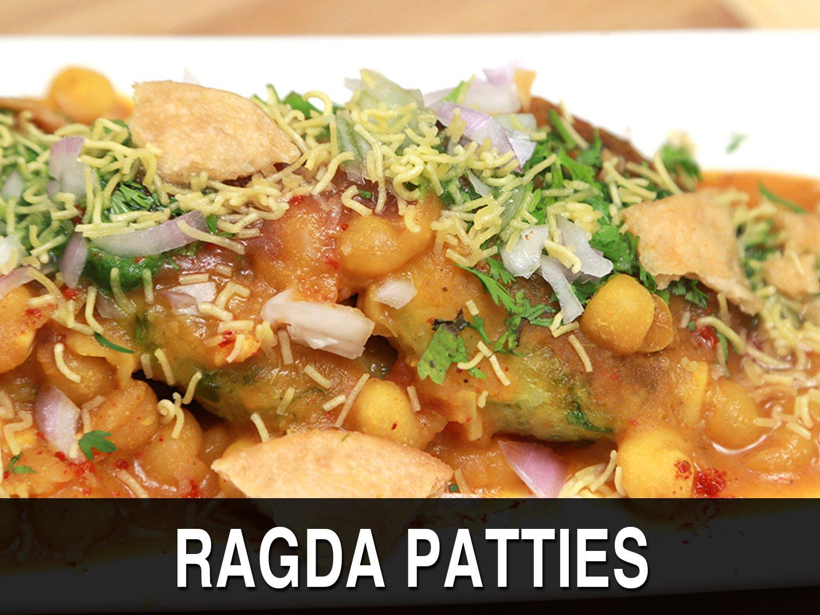 Amazon com: Watch Ruchi's Kitchen | Prime Video