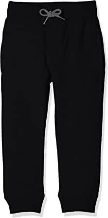 NAME IT Nkmsweat Pant BRU Noos Pantalones Deportivos para Bebés
