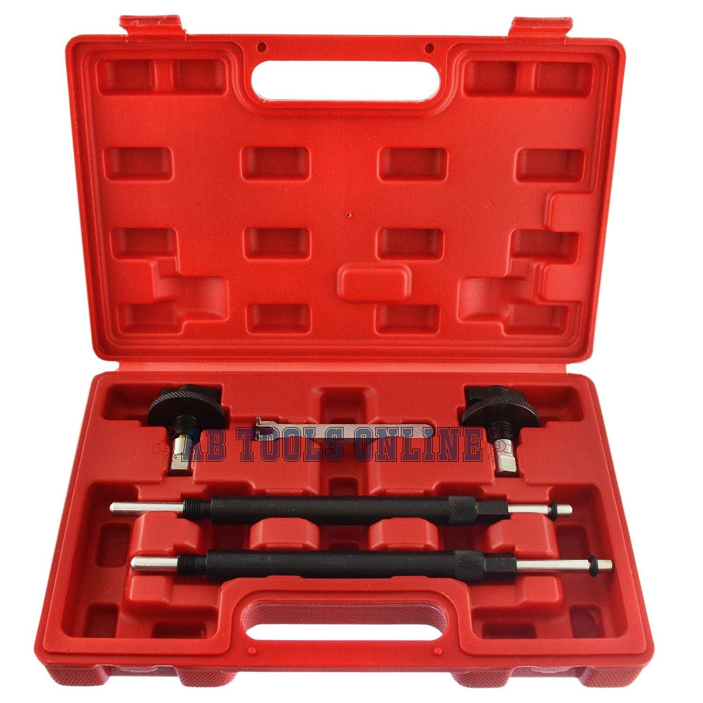 Fiat 1.2 16v Punto Brava Bravo Petrol Engine Timing Locking Setting Kit AN005 AB Tools