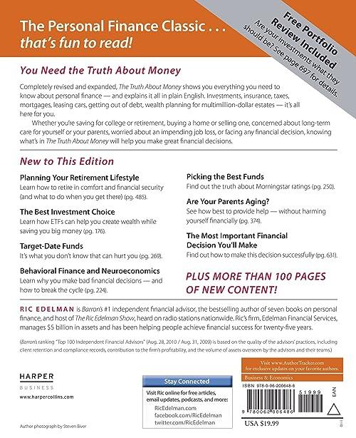 make bad financial decisions - 500×614