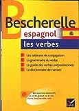 Bescherelle - Les verbes espagnols