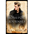 The HomePort Journals