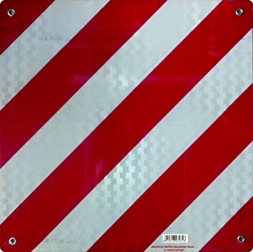 CORA Panel homologado 000103231