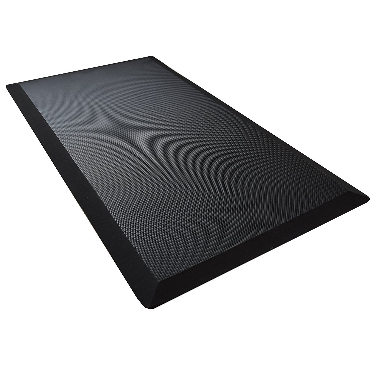 AirMat Anti-Fatigue Mat and Kitchen Floor Rug, 3/4