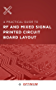 A Practical Guide To RF And Mixed Signal Printed Circuit Board Layout (English Edition)