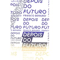 Depois do Futuro: 7