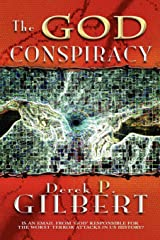 The God Conspiracy Paperback