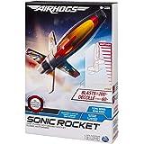 Air Hogs Sonic Rocket, (Bizak 61924632)