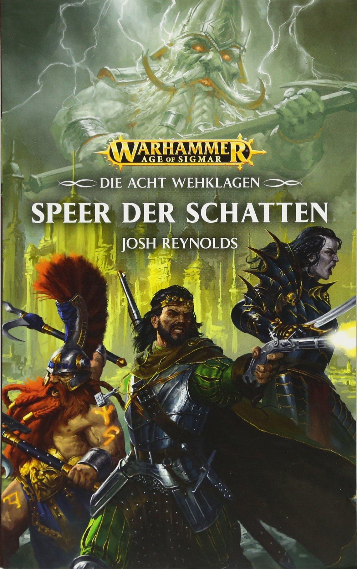 warhammer-age-of-sigmar-speer-der-schatten-die-acht-wehklagen