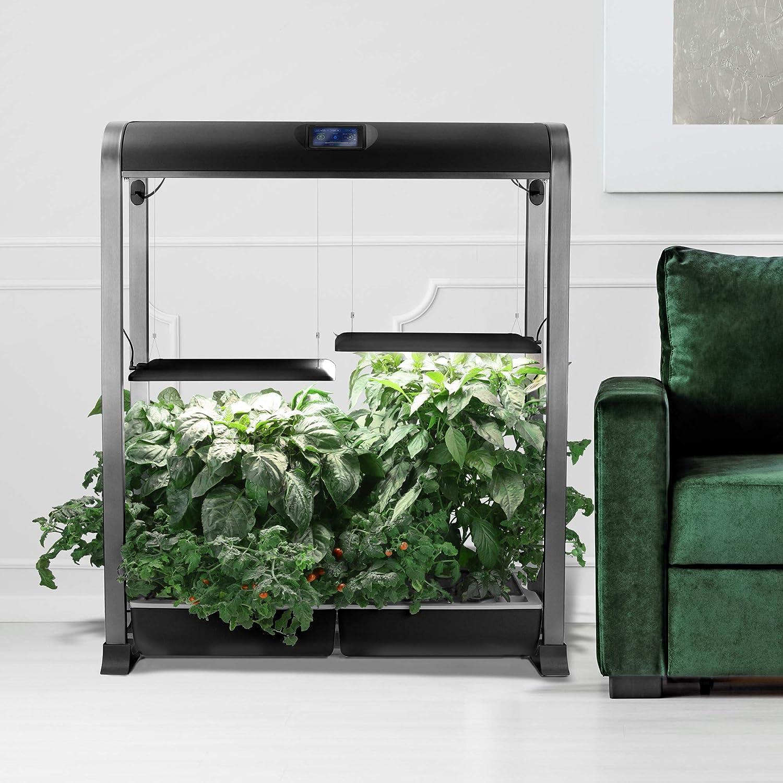 aerogarden-farm-24-xl-for-great-plant-harvest-as-christmas-gift