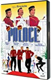 Palace (El Tricicle) [DVD]