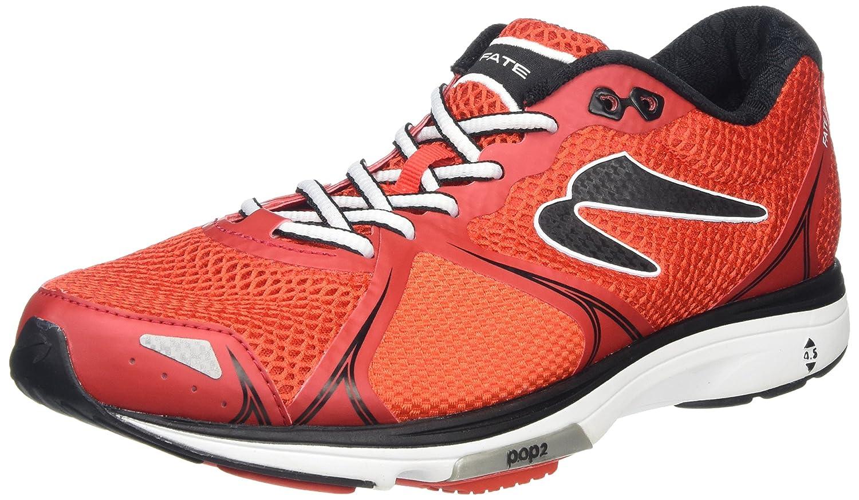 Newton Running Fate II Men's Running Shoe, Zapatillas Hombre
