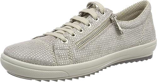Rieker Damen M6012 Sneaker: : Schuhe & Handtaschen xK2mT