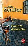 Amazon.fr - Juste avant l'oubli - Alice Zeniter - Livres