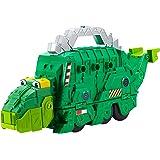 Dinotrux Stego Storage Garby