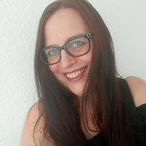 Maya Bunt