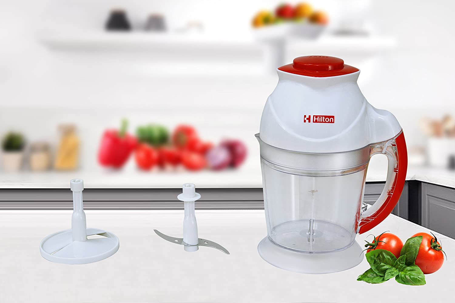 best electric vegetable chopper in india