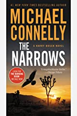 The Narrows (A Harry Bosch Novel Book 10) Kindle Edition