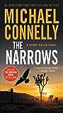 The Narrows (A Harry Bosch Novel Book 10) (English Edition)