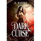 Dark Curse: A Paranormal Reverse Harem Romance (Guardians of the Fae Realms Book 6)
