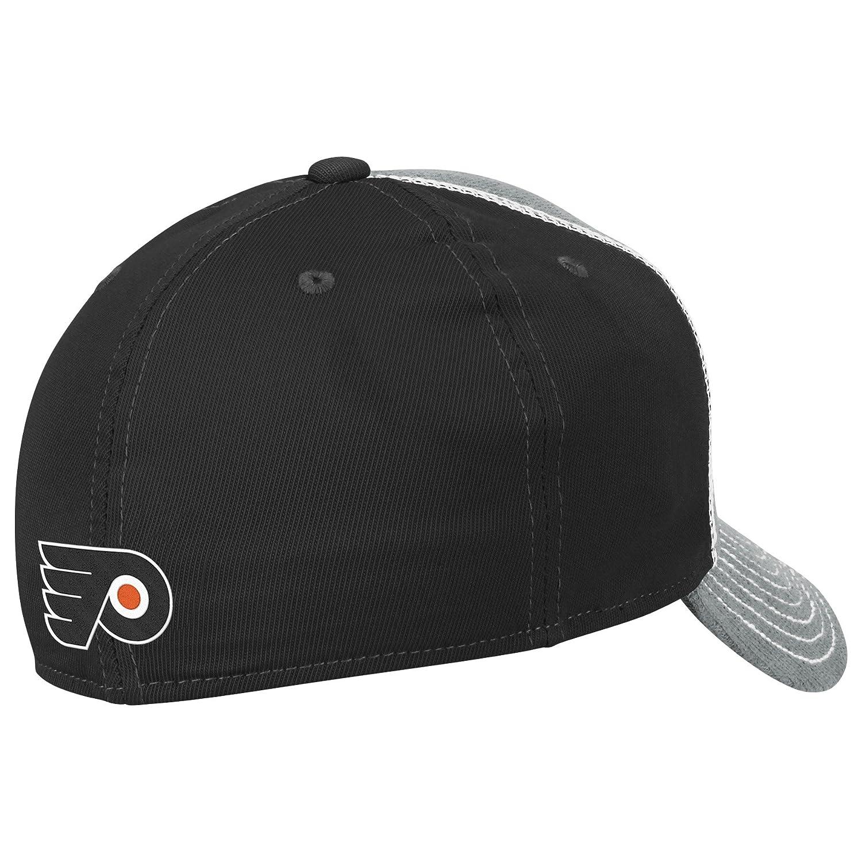 c1ffe26b176 Amazon.com   NHL Philadelphia Flyers 2012 Draft Hat