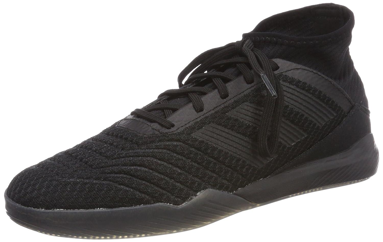 Adidas Unisex-Erwachsene Protator Tango 18.3 Tr Cp9299 Turnschuhe