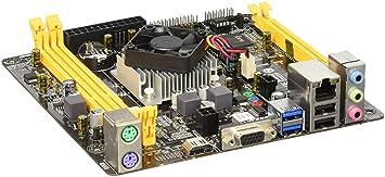 Biostar A68N-5200 AMD Chipset Drivers PC