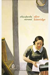 Olive Kitteridge (Italian Edition) Kindle Edition