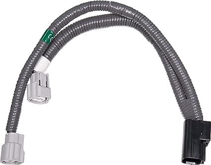 Amazon.com: APDTY 141378 Knock Sensor Wire Wiring Harness Connector on nissan brake adjuster, nissan engine air filter, nissan sentra engine, nissan engine torque specs, nissan steering angle sensor, nissan altima wiring diagram pdf, nissan timing belt tensioner, nissan abs module, nissan headlight, nissan knock sensor, nissan fan shroud, nissan tpms sensor, nissan grille, nissan engine speed sensor, nissan engine parts diagram, vg30dett wire harness, nissan xterra engine, nissan fuse, nissan wheel, nissan timing chain,