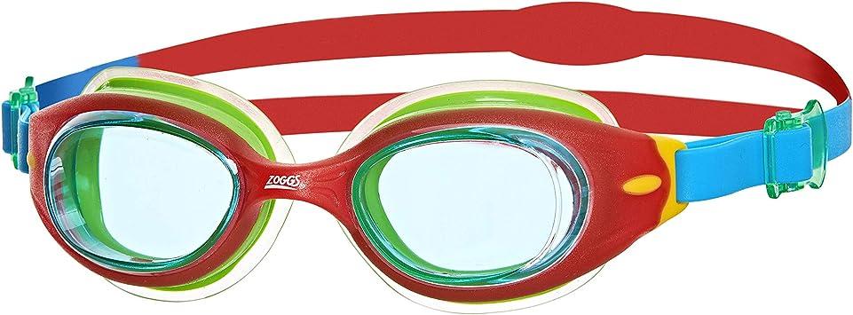Beb/é-Ni/ños Zoggs Phantom Junior Mask Gafas de nataci/ón