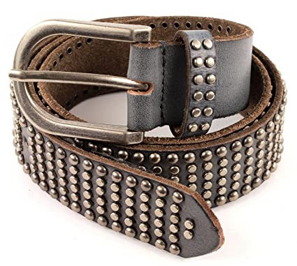 cowboysbag belt