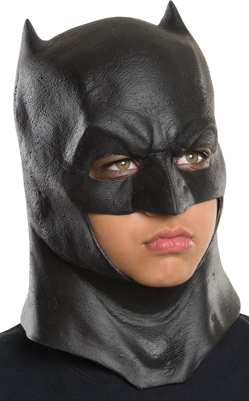 Batman V Superman: Dawn von Justice - Batman Child Mask