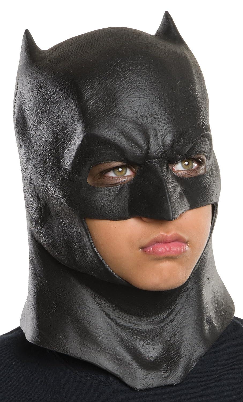 Dawn of Justice Child Full Head Batman Mask