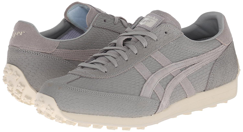 buy popular bde16 6e73d Amazon.com   Onitsuka Tiger EDR 78 Classic Running Sneaker   Road Running