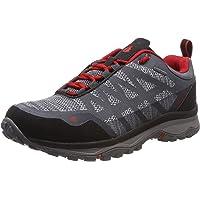 Lafuma Shift Clim M, Zapatos de Low Rise