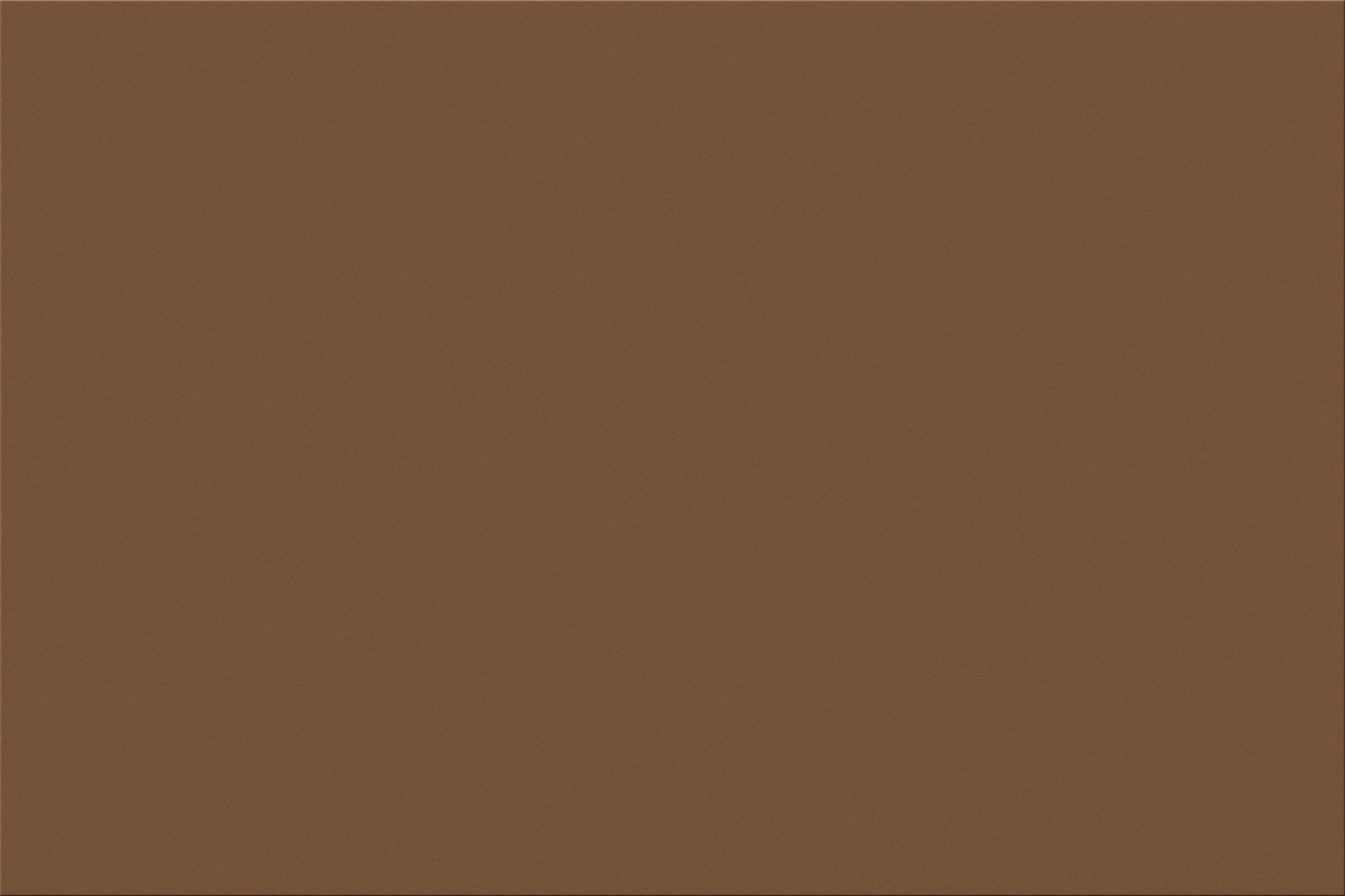 Pacon SunWorks Construction Paper, 12'' x 18'', 100-Count, Dark Brown (6808)