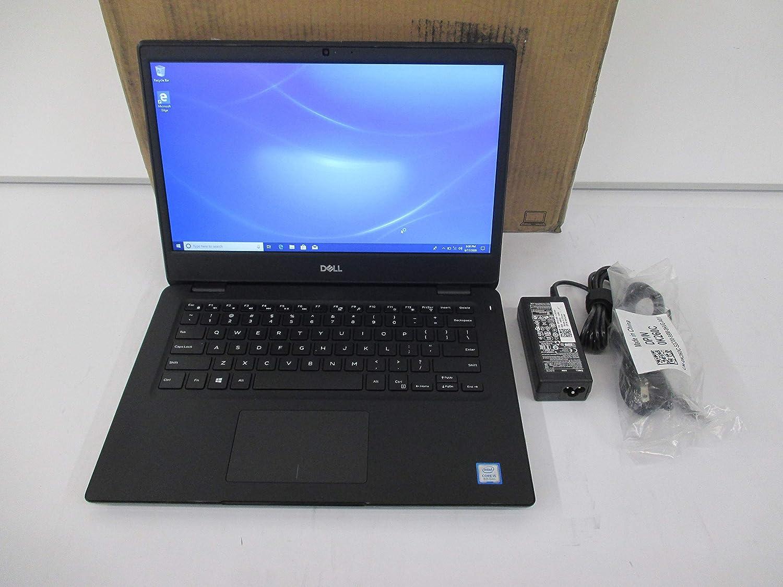 Dell Latitude 3000 3400 14